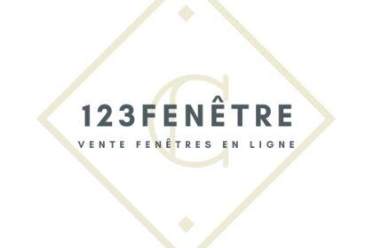 123Fenêtres