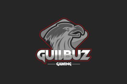 GUILBUZ