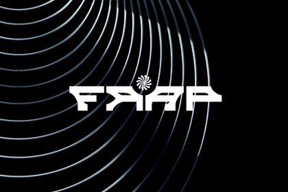 Logo - Association musicale