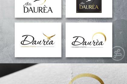 Logo Daurèa