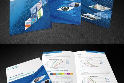 Brochures Arkema