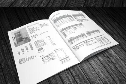 Brochures Zehnder