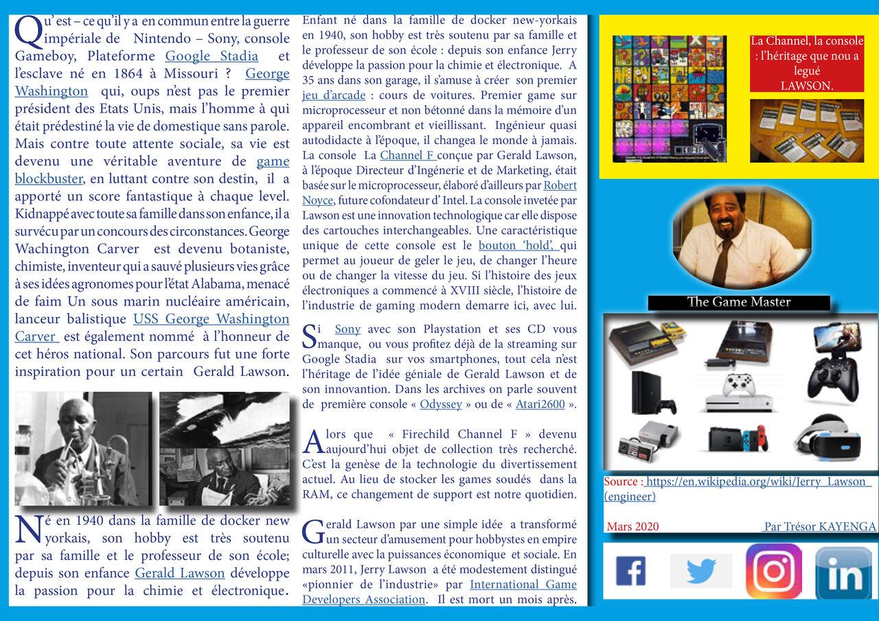 Article pour les reseaux sociaux, design graphique