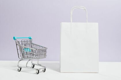 E-commerce | le community manager est il nécessair