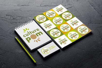 Charte Culture Pom