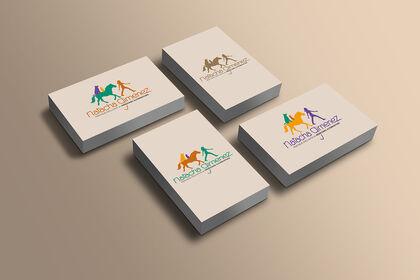 Design Cartes de visite