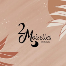 2moisellesdesign