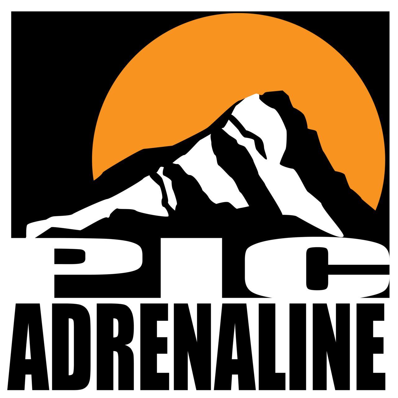 Pic Adrenaline