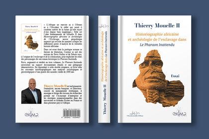 Couverture de livre
