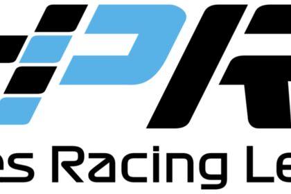 Pirates Racing League