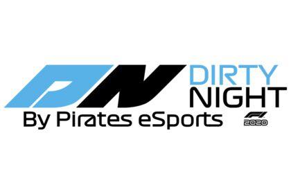Dirty Night by Pirates eSports