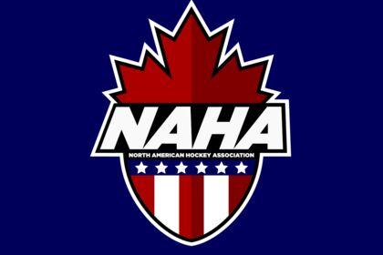 North American Hockey Association