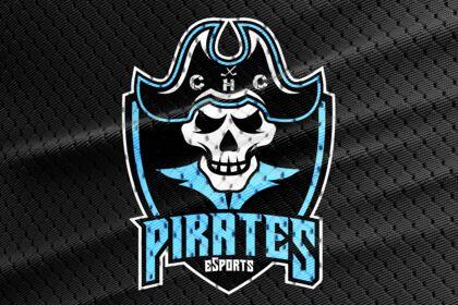 Pirates eSports