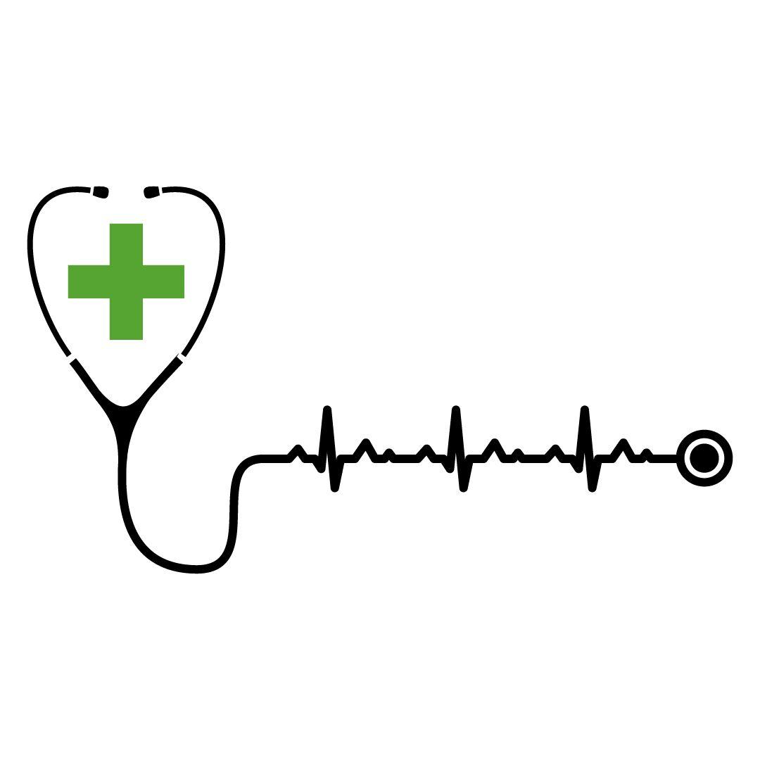 Logo santé