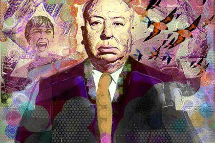 Hitchcock (2020)