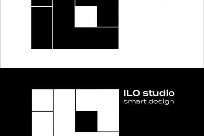 ILO studio