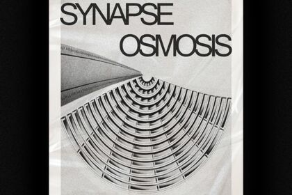 SYNAPSE OSMOSIS