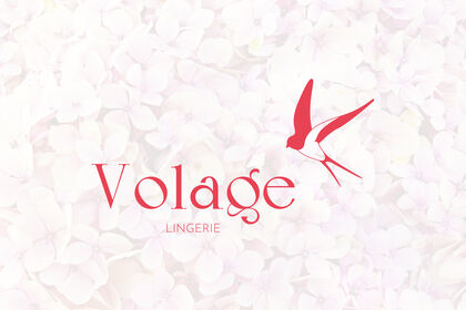 Volage Lingerie