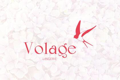 Volage Lingerie