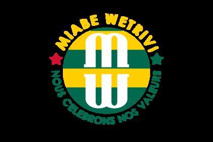 MW Miabé Wétrivi