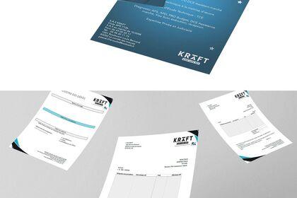KRAFT - Entreprise de bâtiment