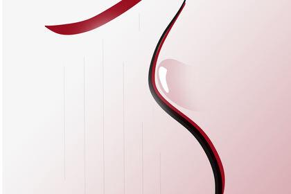 "Logo fictif ""Winut"""