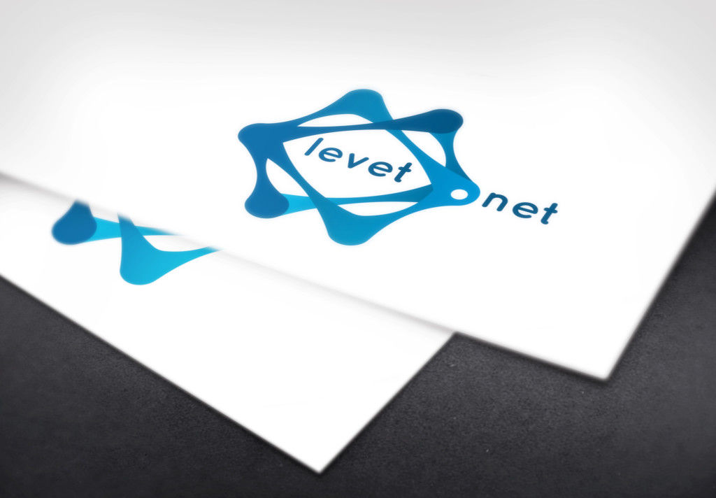 Logo Levet.net