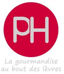 Logo boulangerie Habert
