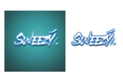 Création et déclinaison de logo.