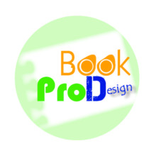 BookproDesign