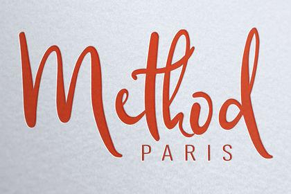 Création logo pour prêt-à-porter vêtement