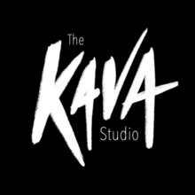 The_Kava_Studio