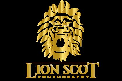 Lion Scot photographie