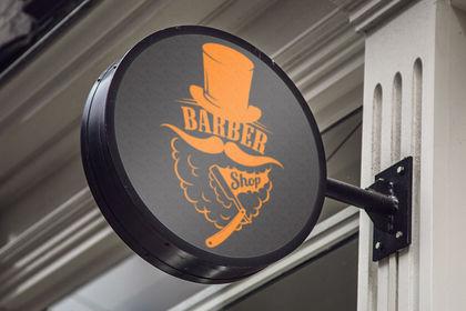 BARBER SHOP Barbier/coiffeur