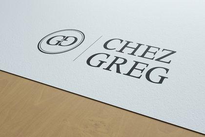 CHEZ GREG