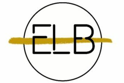 Logo Elibridg