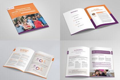 Brochure - Adapei 69