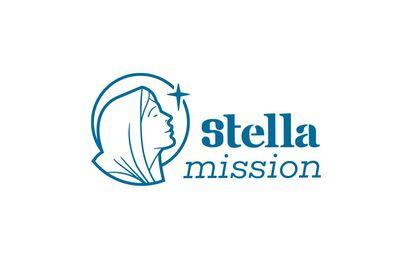 Logo - Stella Mission