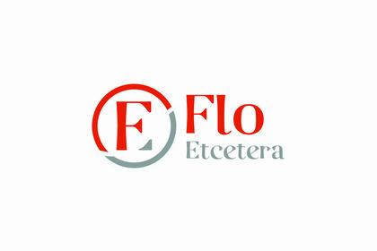 Logo - Flo Etcetera