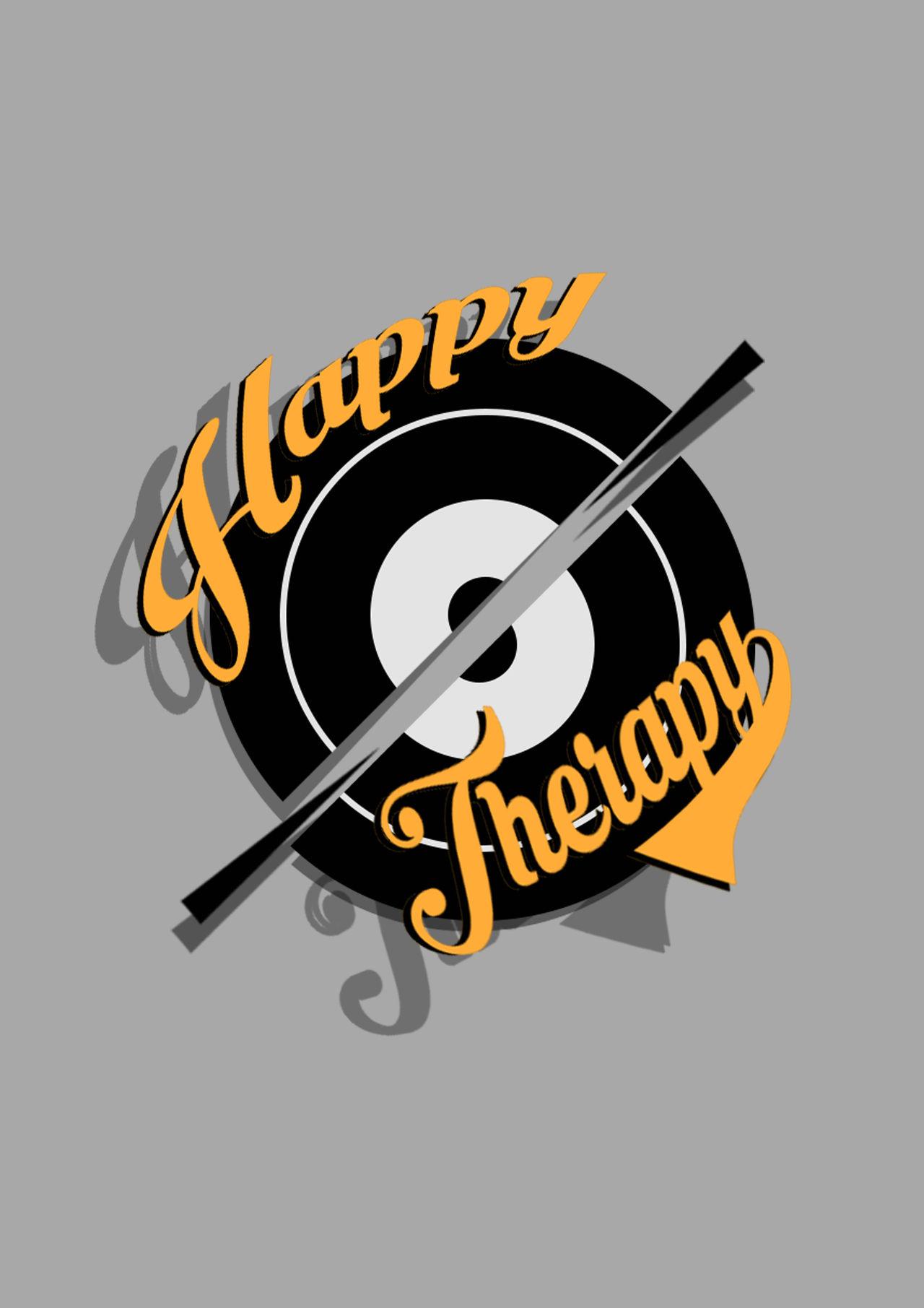 Logo Groupe de DJ