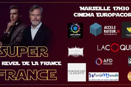 Super France