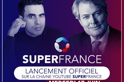 SuperFrance