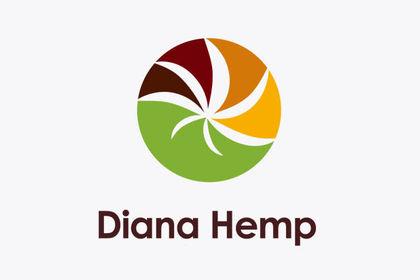 Diana Hemp