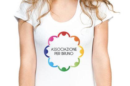 Association pour Bruno