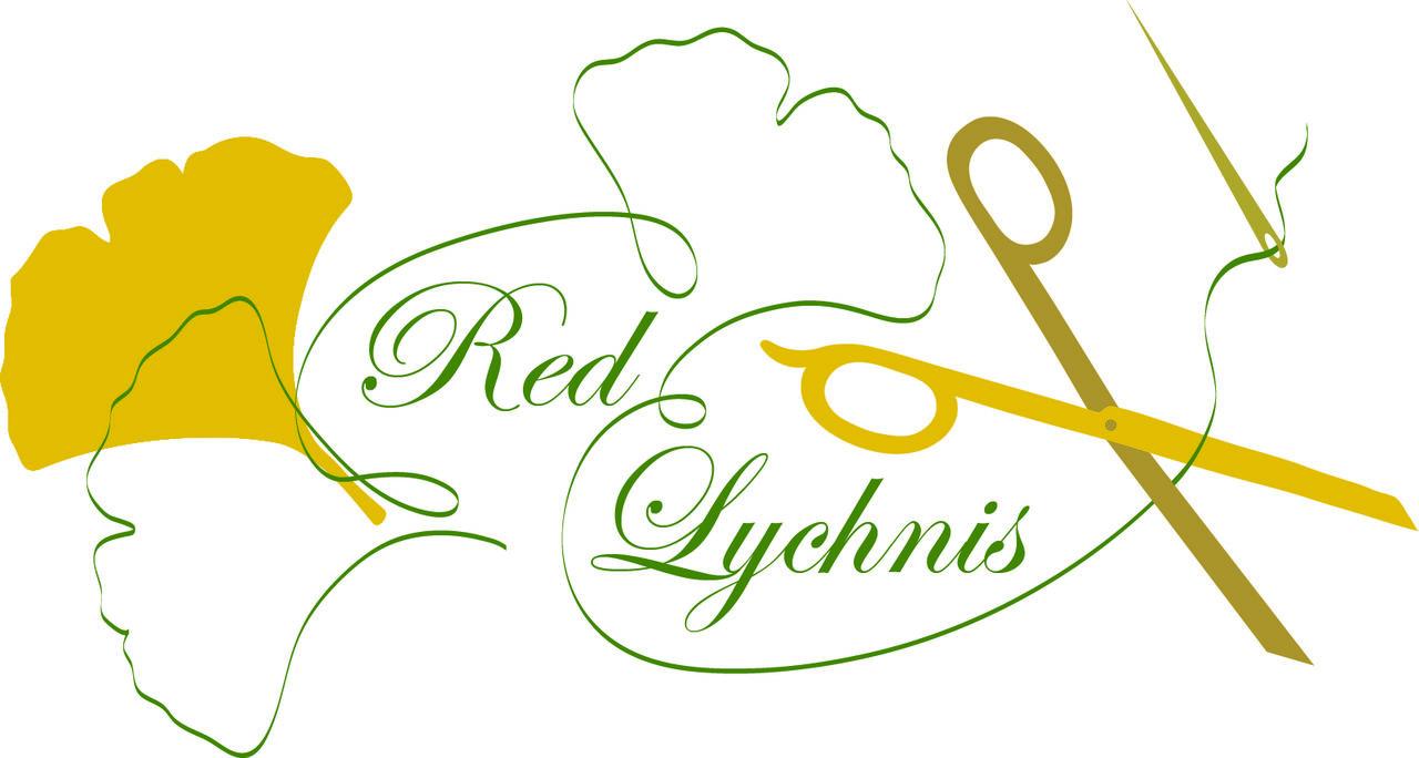 Redlychnis