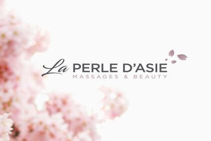 La Perle d'Asie Massage & Beauty