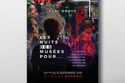 Musées de Nouvelle-Calédonie