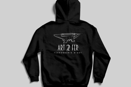 Art 2 Fer