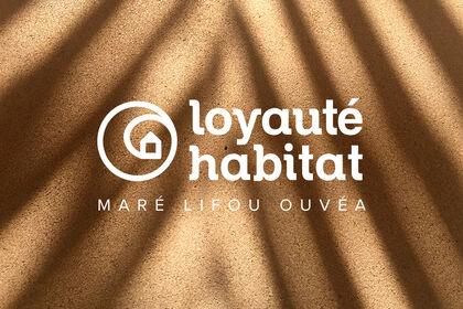 Loyauté Habitat