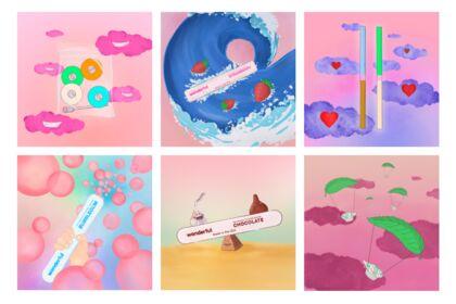 Illustrations Numeriques